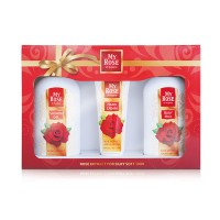 My-Rose-gift-pack-4
