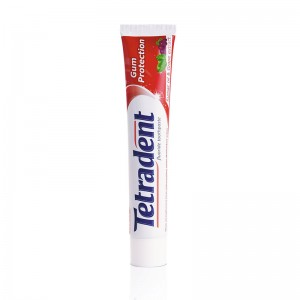 Tetradent-gum-protection-toothpaste